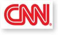 CNN enlists top journalism students for iReport initiative