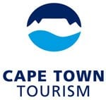 Cape Town Tourism builds on 2010 legacy; appoints US rep