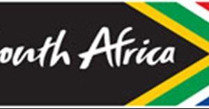 SA Tourism: new agencies, new era