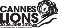Cannes Lions screenings at a cinema near you