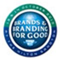 Brands and branding for good in an insecure world