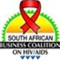 SABCOHA leads business sector response to national HCT campaign