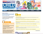 Website to highlight truth in trafficking