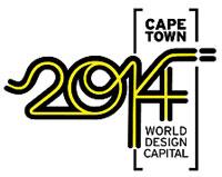 Cape Town starts the World Design Capital bid