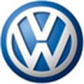 Two VW's in top car finals