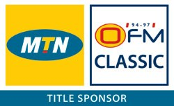 MTN OFM Classic to celebrate ten years of cycling success