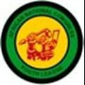 ANC Youth League calls for closure of Twitter