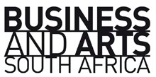 Business and Arts South Africa internship opportunity