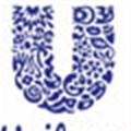 Unilever to halve CO2 impact