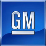 GM restructures African business, seeking growth
