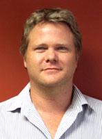 Greg Norgarb