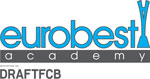 Eurobest launches Student Academy in partnership with Draftfcb
