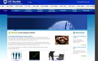 Online share-trading platform launched in Kenya