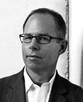 Michael Bierut.
