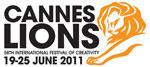 Cannes Lions 2011 registrations open