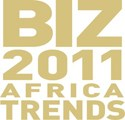 [2011 trends] 11 ICT trends for emerging Africa