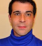 Sylvain Béletre