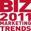 [2011 trends] PR: adapting to change
