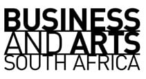 BASA's arts research gets welcome support from UNESCO