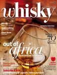 New reading for entrepreneurs, whisky lovers
