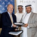 Hilton Worldwide expands UAE portfolio with Hilton Sharjah