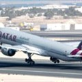 Qatar Airways marks six years of operations in South Africa