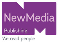 New Media invests in strategic digital training