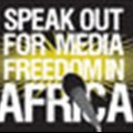 Journalists detained and broadcasts jammed in Libya