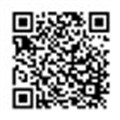 How to use QR codes for marketing