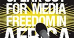Media freedom, self-regulation: the Ghanaian experience