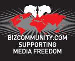African media is surrogate opposition - Prof Tawana Kupe