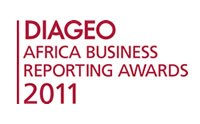 Judging panel announced for 2011 Diageo Awards