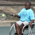 SA Wheelchair Tennis team announced