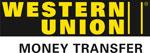 Western Union offers no-fee money transfers to Japan
