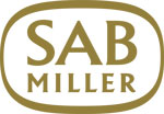 SABMiller plc invests in the future of African journalism