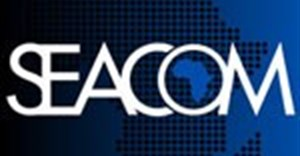 Seacom cable operation plagued by Egypt's troubles