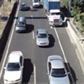 Motorists to benefit from new Act
