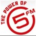 More woman power on 5FM