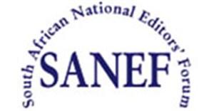 Show us proof of editors censoring govt info, SANEF tells Manyi