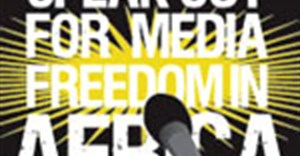 Swaziland security forces target journalists