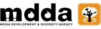 Dan Moyane resigns from MDDA
