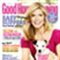 Good Housekeeping goes Afrikaans for South Africa