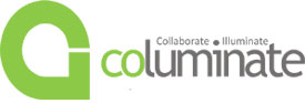 Columinate research technology now powered by Toluna