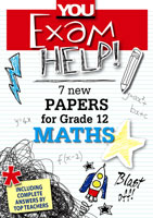 Magazines publish Matric study guides