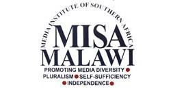 Malawi's journalists kick-start Press Freedom Commemoration
