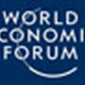 World Economic Forum on Africa poised for take off