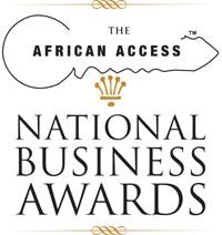 SA business Oscars call for rising stars!