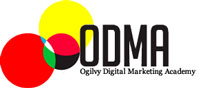 """Ogilvy takes on the """"geekification of the ad industry"""""""