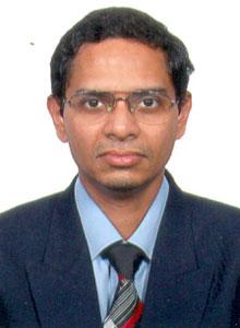Prasun Basu appointed as Managing Director, Millward Brown East Africa