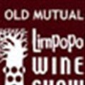 Make a weekend of the annual Limpopo wine show